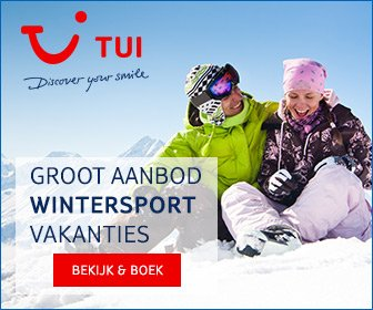 wintersport tui banner